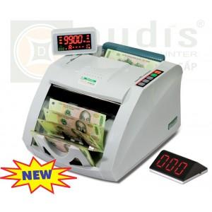 Máy đếm tiền OUDIS - 9900B